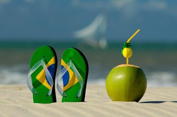 71164-brasil21