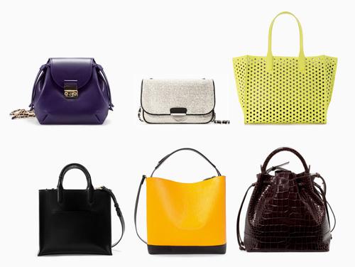 Catalogo-de-bolsos-de-Zara-otoño-invierno-2014-2015 (1)