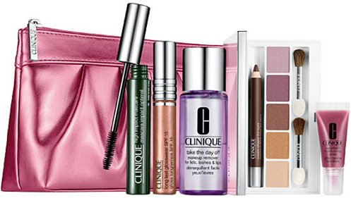 clinique-global-makeup-set-497x281