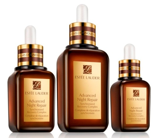 Estée-Lauder-Advanced-Night-Repair-Synchronized-Recovery-Complex-Limited-Edition-30th-Anniversary-Bottles