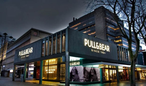 flagshipstore-pull-and-bear