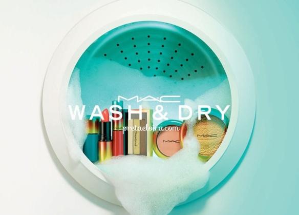 mac_wash_and_dry_pretaeloira_20