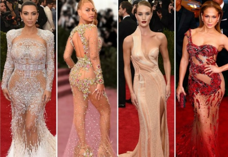 Met-Gala-2015-Best-Dressed-Main-960x623