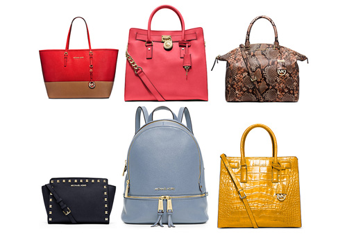 michaelkors-new-arrivals-accessories-ss-2015