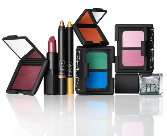 NARS-Spring-2013-Color-Collection-group-shot-hi-res