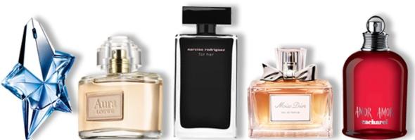 perfumes-mujer-mas-vendidos (1)