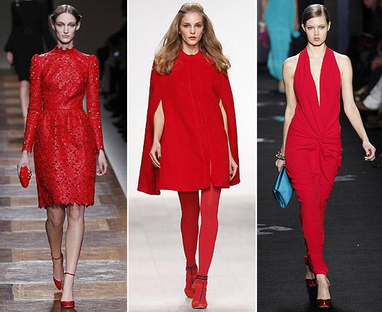 rojo-runway-valentino-1-z