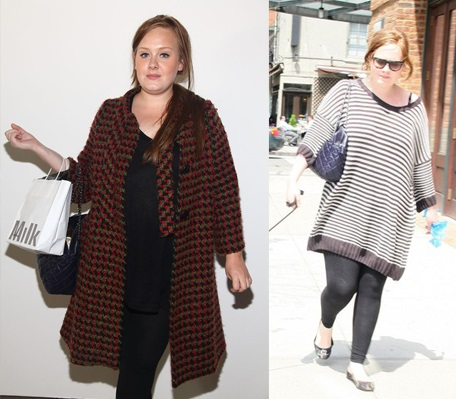 adele-leggings