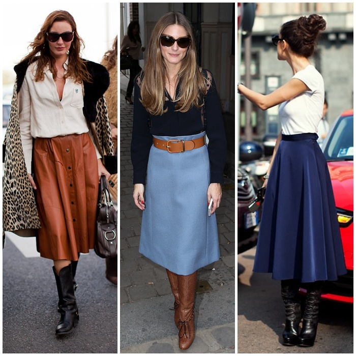 hola-look-and-fashion-faldas-midi-tendencia-street-style