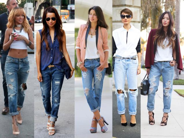 jeans_boyfriend