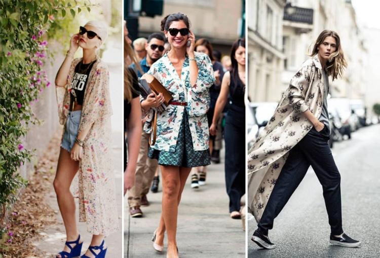 kimono-trend-tendencia