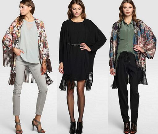 kimonos-el-corte-ingles