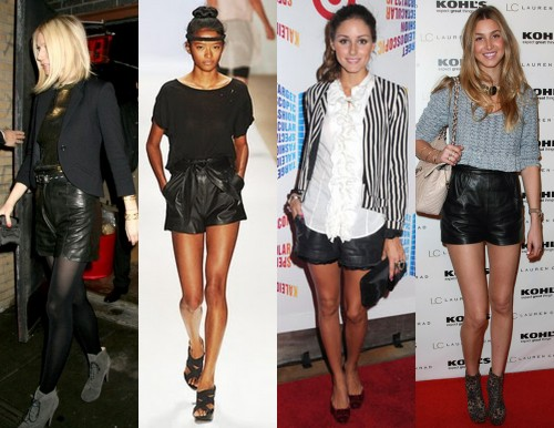 leather-shorts-celebs