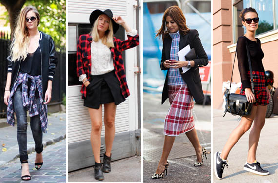 looks-cuadros-tendencia