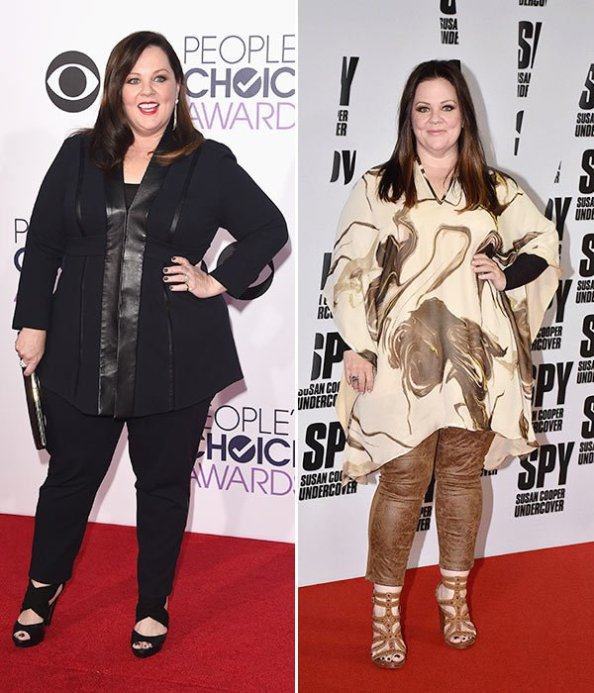 melissa-mccarthy-skinny-lost-weight-ftr-1