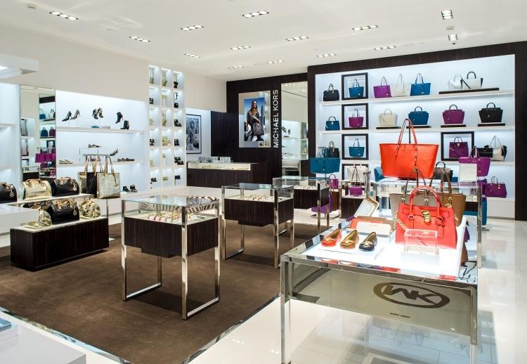 Michael-Kors-abrirá-en-breve-una-tienda-en-Sevilla