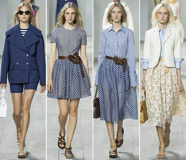 Michael_Kors_spring_summer_2015_collection_New_York_Fashion_Week6