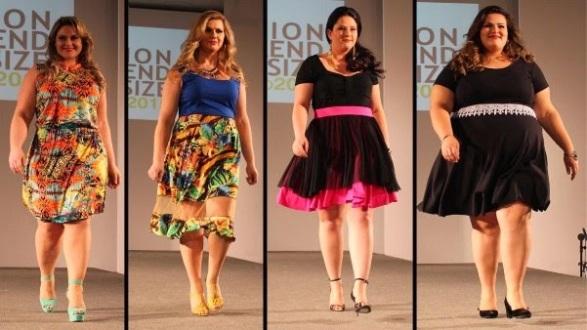 Moda-verão-2015-para-mulheres-plus-size-01