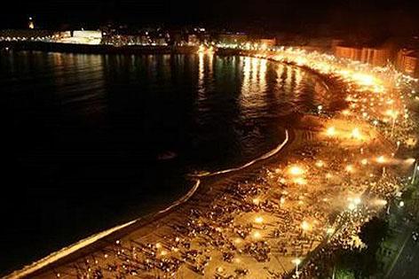 Noche-de-San-Juan
