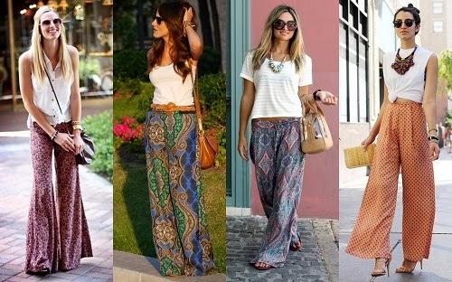 Pantalonas3