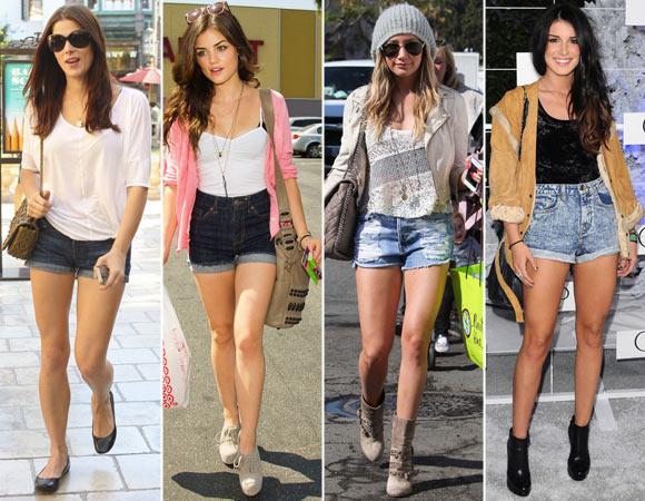 short-jeans-famosas31215