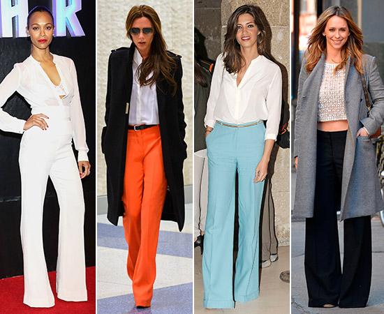 tendencias-pantalones-palazzo-zoe-saldana-1-z
