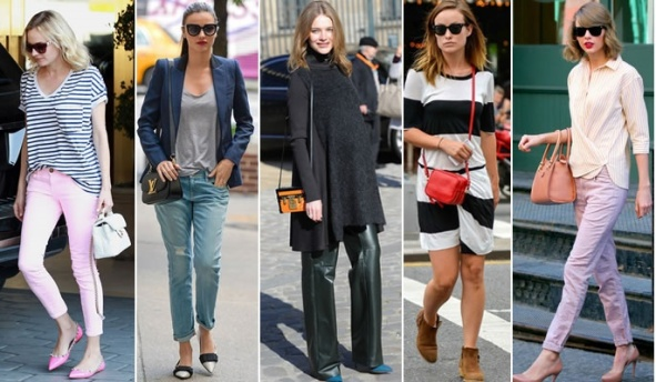 trend-from-maxi-to-mini-bags-and-purses