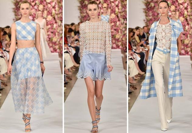 vestidos-para-primavera-2015-Oscar-de-la-renta-b