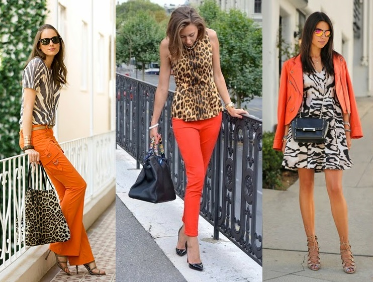 05_dica-de-moda_como-usar-animal-print_estampa-de-animal_look-do-dia_expediente-da-moda_look-animal-print-com-laranja