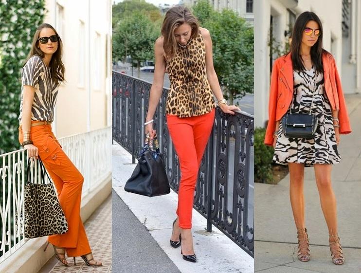 05_dica-de-moda_como-usar-animal-print_estampa-de-animal_look-do-dia_expediente-da-moda_look-animal-print-com-laranja