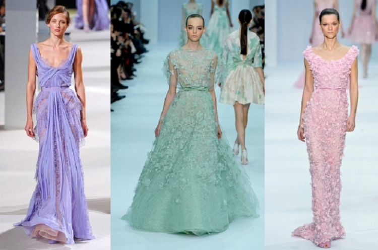 2014-newest-elie-saab-for-sale-runway-lilac-chiffon-lace-with-open-back-see-through-long