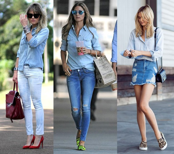all-jeans-inspirac3a7c3b5es-looks-1