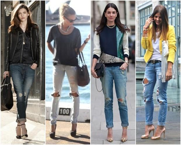 jeans-rasgado-8