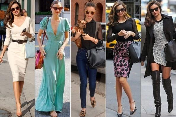 Miranda-Kerr-Best-Dresses-for-2012