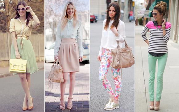 moda-rua-candy30904
