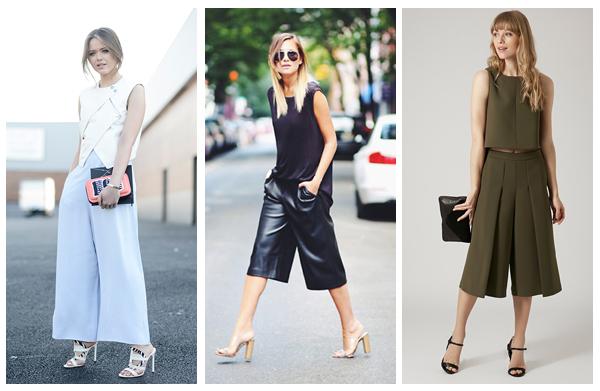pantalones-culottes-2015