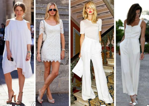 Trend-Alert-All-White-Branco-41