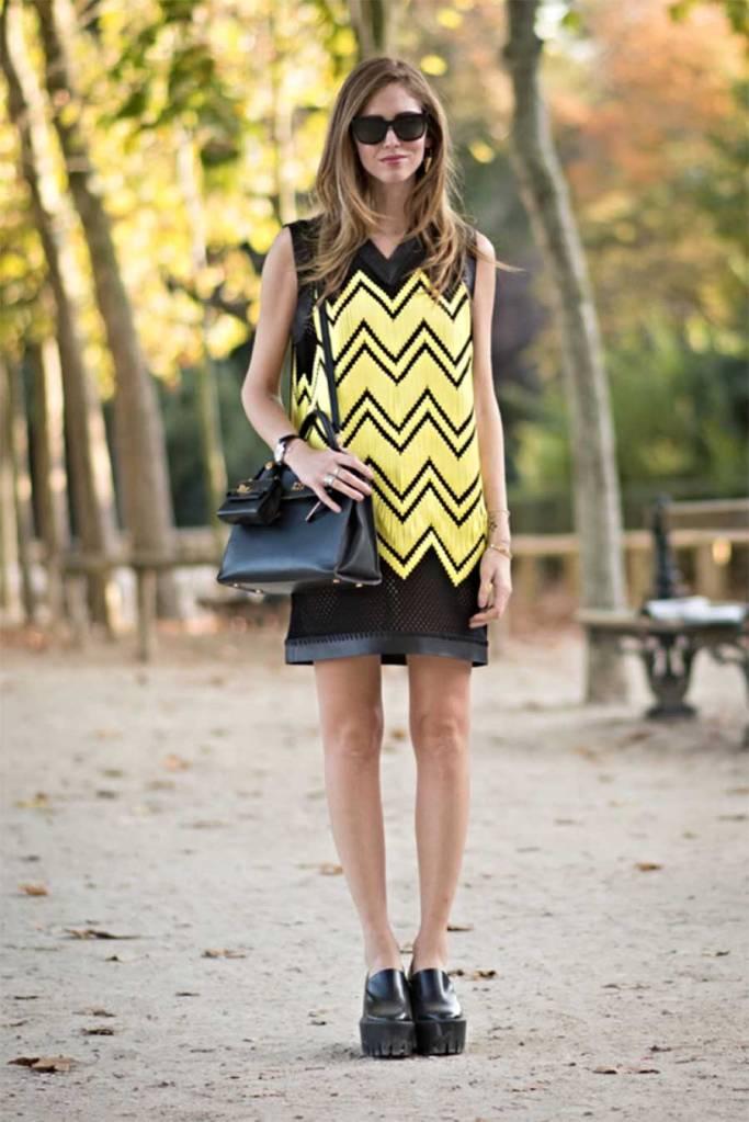 usar-duas-bolsa-nova-tendência-verão-2015-moda-blog-ma-beraldo-post-10