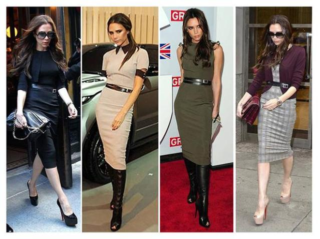 Victoria-Beckham-Fashion