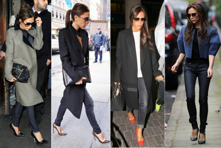 Victoria-Beckham-Skinny-Jeans-880x590
