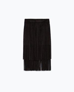 Zara 40 euros