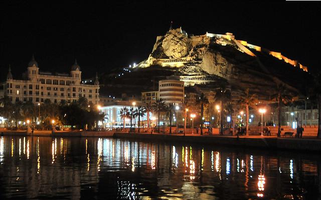 Alicante-de-noche-_-La-mejor-canción-de-amor
