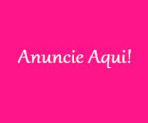 https://petitluxo.files.wordpress.com/2015/08/anuncie-aqui13.png