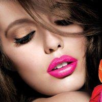 Maquiagem: Boa e Barata na Espanha