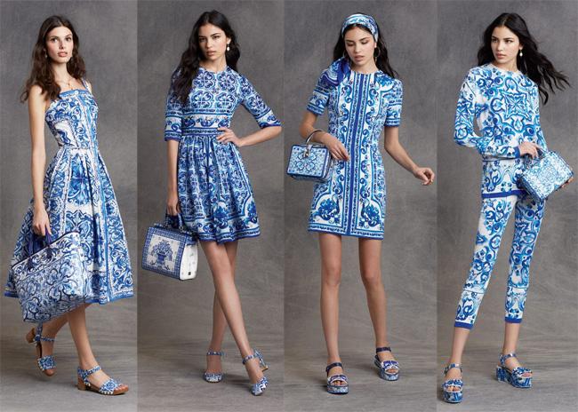 Dolce-Gabbana-Blue-Majolica-Accessories-Autumn-Winter-2016-8