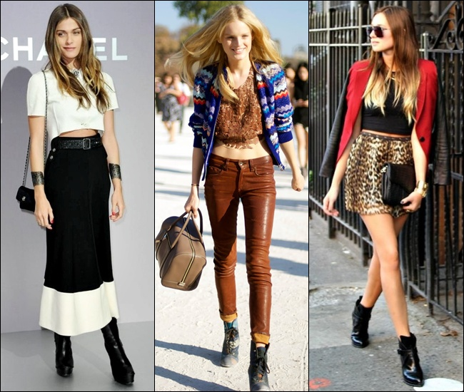How-to-Wear-a-Crop-Top-for-2013-Trend-03