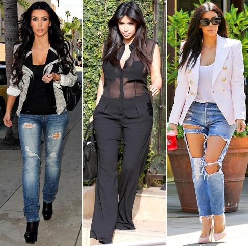 kim-kardashian-alfaiataria