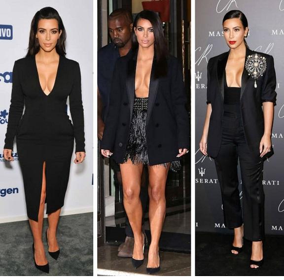 kim-kardashian-preto