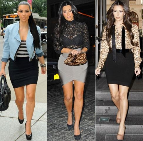 kim-kardashian-saia-bandage