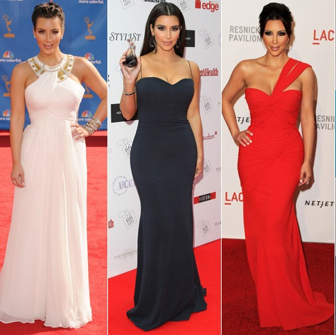 kim-kardashian-shape-sereia